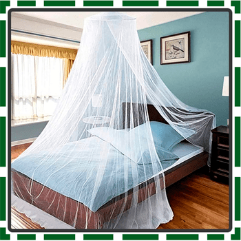 Best Yoosion Mosquito Netting for Bed