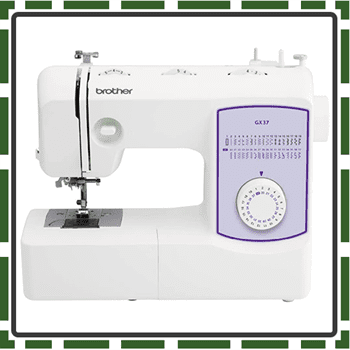 Best Functional Sewing Machine