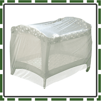 Best Universal Netting for Bed