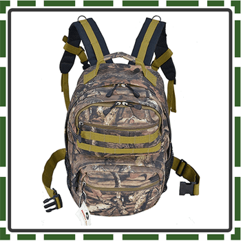 Best tractical Hydration Packs