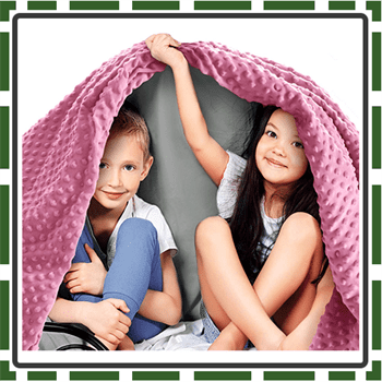 Best Quality Blankets for Kids