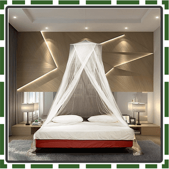 Best Timbuktoo Bed Canopy