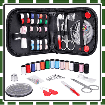 Best Singer Sewing Kits for Kids
