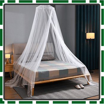 Best uarter Mosquito Netting for Bed