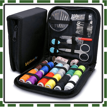 Best Upgraded Sewing Kits for Kids