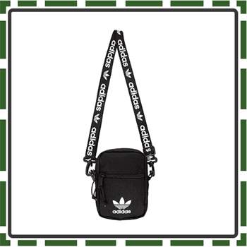 Best Adidas Fanny Pack