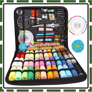 Best marcoon Sewing Kits for Kids