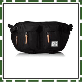 Best Perfect Hip Packs