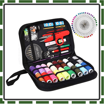 Best Honeysew Sewing Kits for Kids