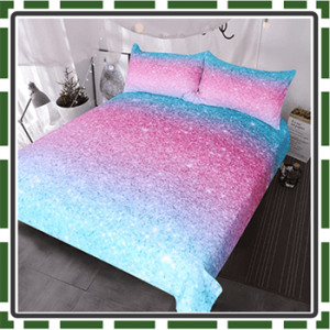 Best Colorful Luxury Bedding Sets