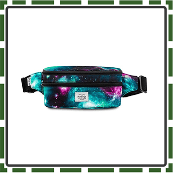 Best Hot Fanny Pack