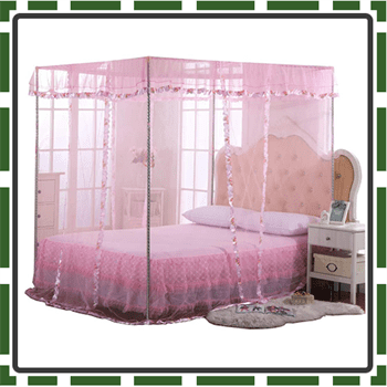 Best Ideal Netting for Bed