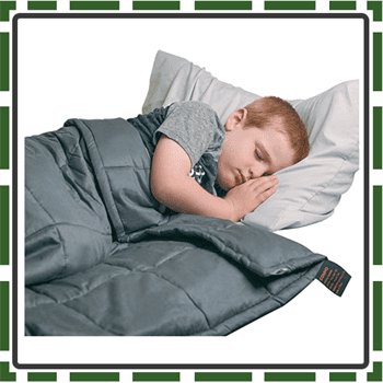 Best COMHO Blankets for Kids