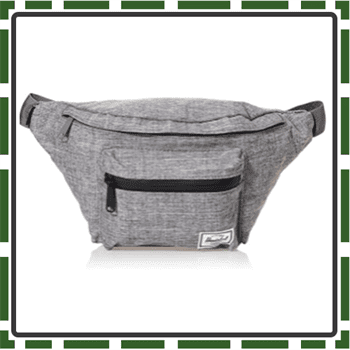 Best Imported Hip Packs