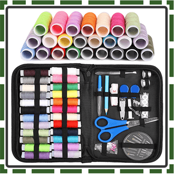 Best Balight Sewing Kits for Kids