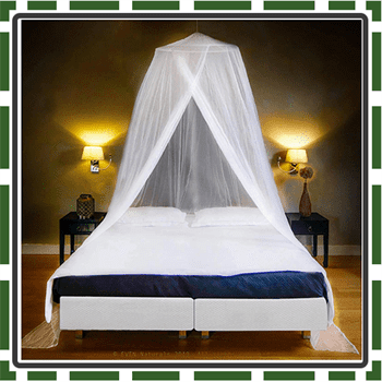 Best Large Netting for Bed