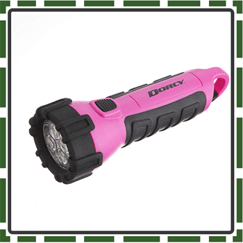 Best DORCY Flashlights for Toddlers