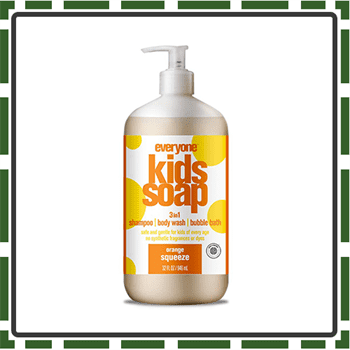 Best for all Hand Soaps