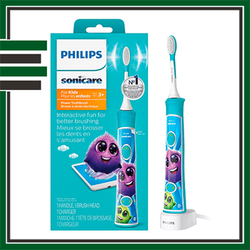 Best Philip Electric Toothbrushes