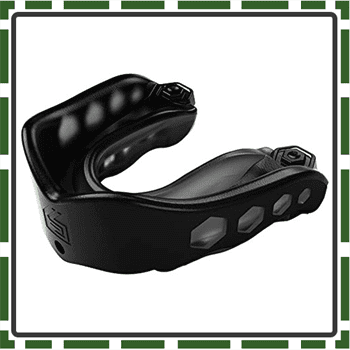 Best Shock Sports Mouthguards
