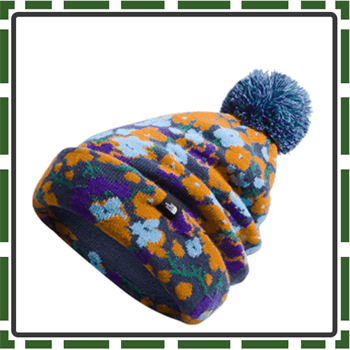 Best Youth Winter Hats for Kids
