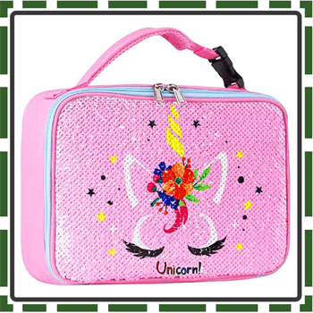 Best Awesome Lunch Boxes for Kids