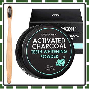 Best natural Whitening Toothpastes