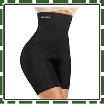 Best Shapewear Waist Trainer for Weight Loss