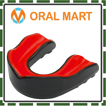Best Oral Sports Mouthguards