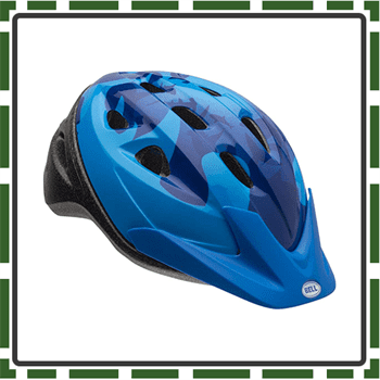 Best Bell Bike Helmets for Toddlers and Kids