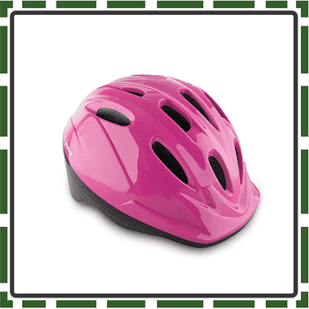 Best Joovy Bike Helmets for Toddlers and Kids
