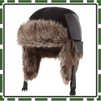 Best Large Winter Hats for Kids