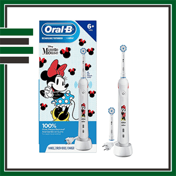 Best perfect Electric Toothbrushes