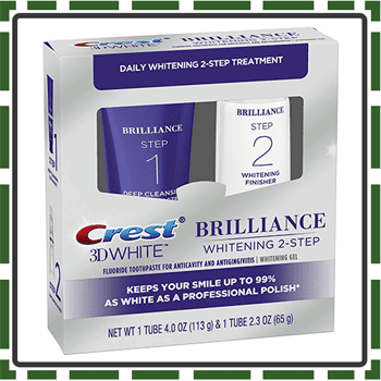 Best 3D Whitening Toothpastes