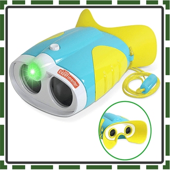 Best Little Flashlights for Toddlers