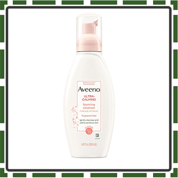 Best Ultra foaming Face Washes