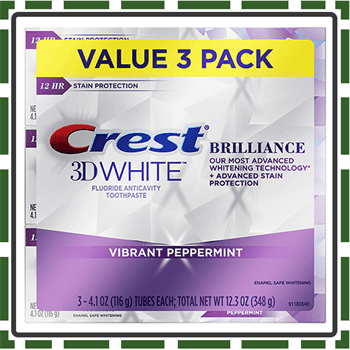 Best Valuable Whitening Toothpastes