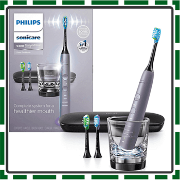 Best powerful Electric Toothbrushes