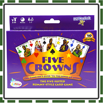 Best Gamenote Flashcard Exciting Games