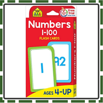 Best FIt Flashcard Exciting Games