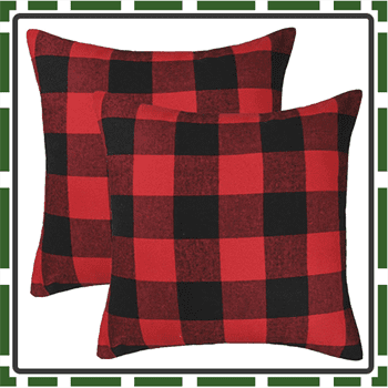 Best Emotion Throw Pillow Covers