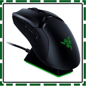 Best High Gaming Mouse