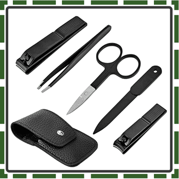 Best Raytix Nail Clippers
