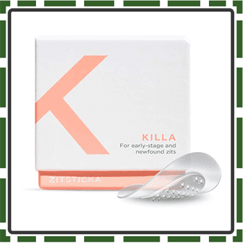 Best Killa Pimple Patches For Face