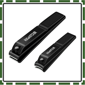 Best Sharp Nail Clippers