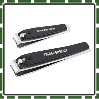 Best Steel Nail Clippers